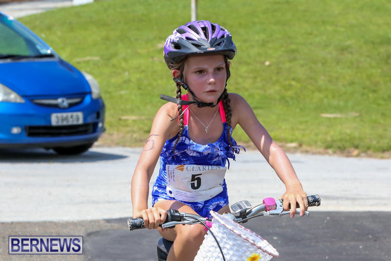 Clarien-Kids-Bermuda-June-20-2015-40