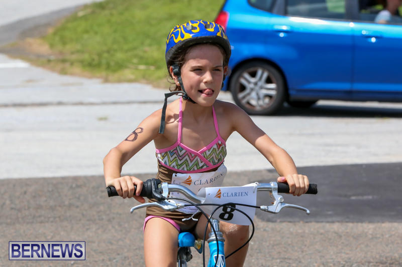 Clarien-Kids-Bermuda-June-20-2015-41