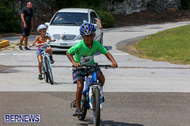Clarien-Kids-Bermuda-June-20-2015-42