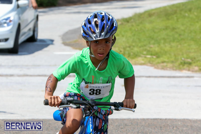 Clarien-Kids-Bermuda-June-20-2015-43