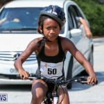 Clarien Kids Bermuda, June 20 2015-45