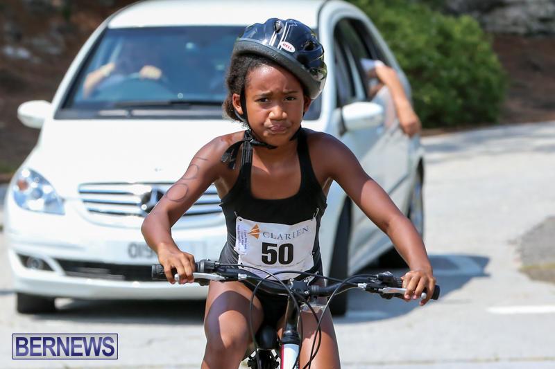 Clarien-Kids-Bermuda-June-20-2015-45