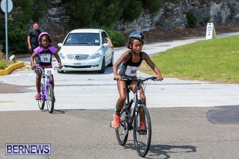 Clarien-Kids-Bermuda-June-20-2015-46