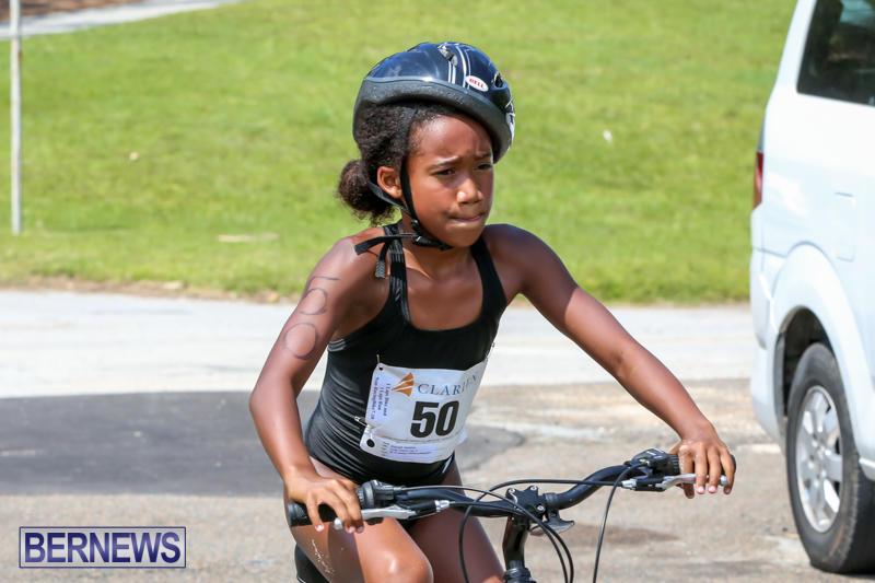 Clarien-Kids-Bermuda-June-20-2015-47