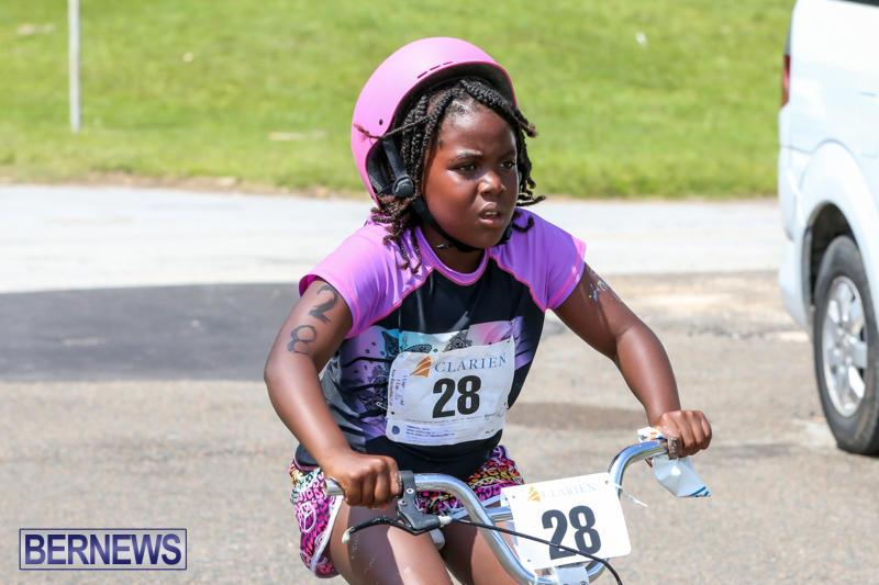 Clarien-Kids-Bermuda-June-20-2015-48