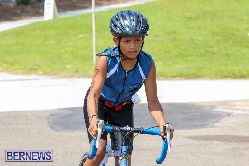 Clarien-Kids-Bermuda-June-20-2015-49