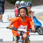 Clarien Kids Bermuda, June 20 2015-52
