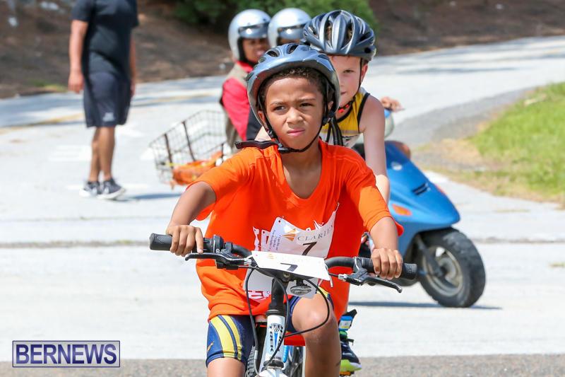 Clarien-Kids-Bermuda-June-20-2015-52