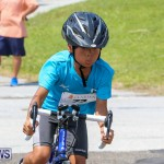 Clarien Kids Bermuda, June 20 2015-57