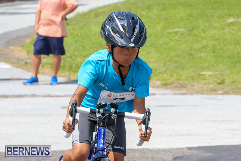 Clarien-Kids-Bermuda-June-20-2015-57
