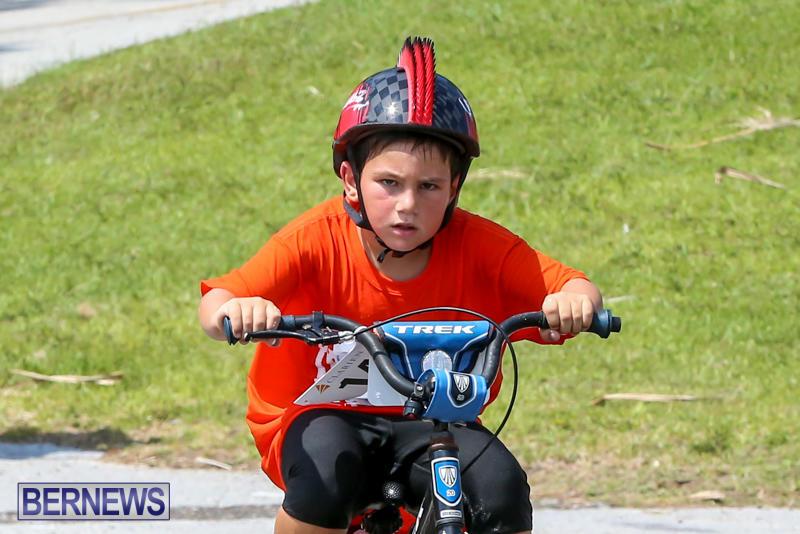 Clarien-Kids-Bermuda-June-20-2015-60