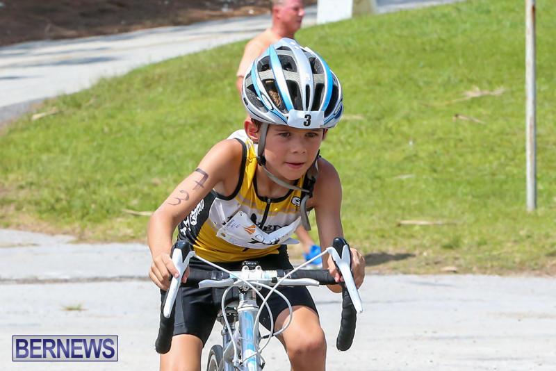 Clarien-Kids-Bermuda-June-20-2015-61