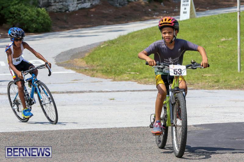Clarien-Kids-Bermuda-June-20-2015-63