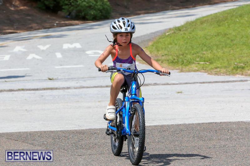 Clarien-Kids-Bermuda-June-20-2015-65