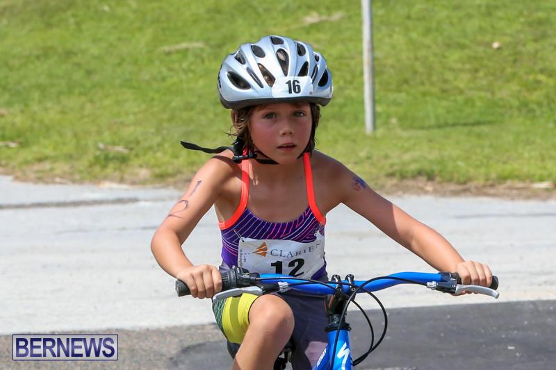 Clarien-Kids-Bermuda-June-20-2015-66