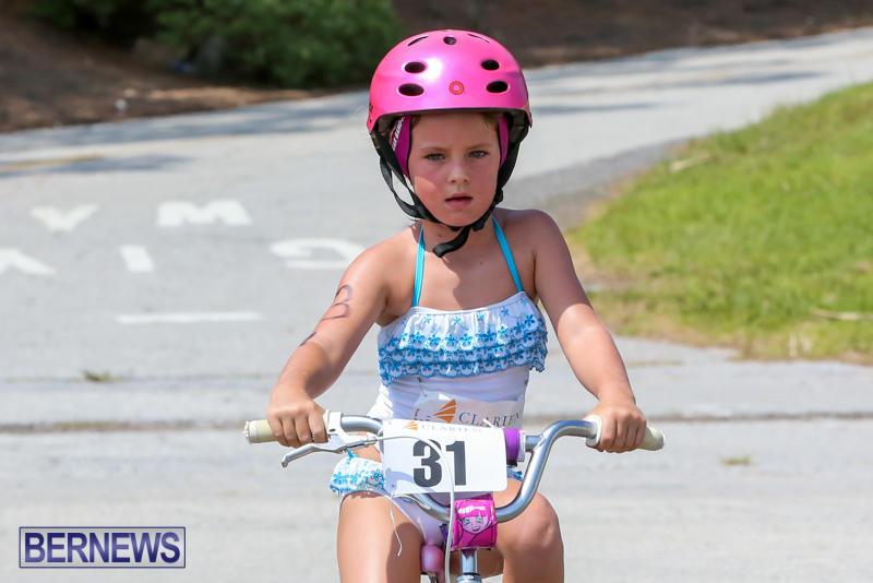 Clarien-Kids-Bermuda-June-20-2015-69