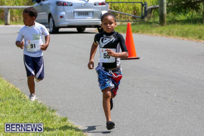 Clarien-Kids-Bermuda-June-20-2015-72