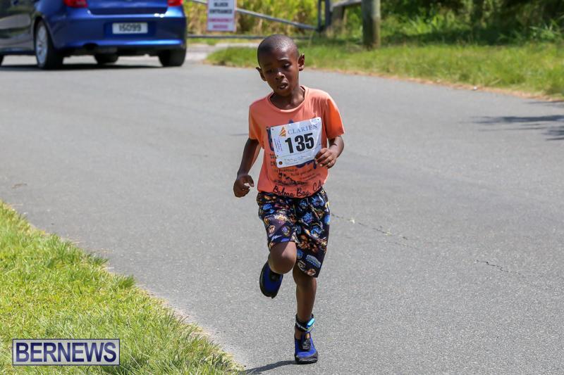 Clarien-Kids-Bermuda-June-20-2015-73