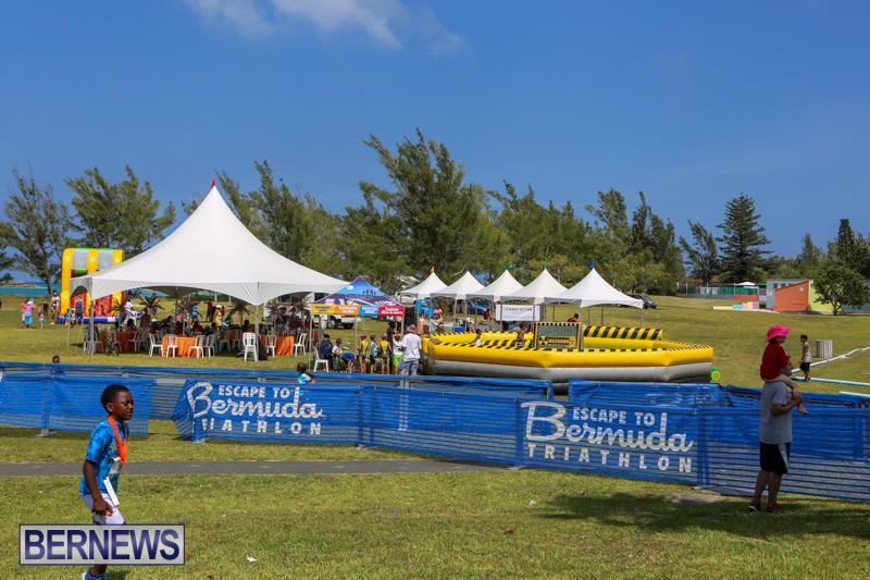 Clarien-Kids-Bermuda-June-20-2015-75