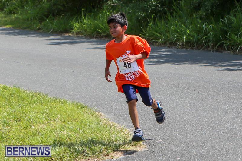 Clarien-Kids-Bermuda-June-20-2015-77