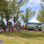Clarien Kids Bermuda, June 20 2015-79