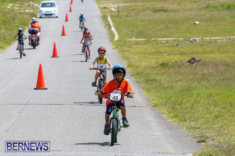 Clarien-Kids-Bermuda-June-20-2015-8