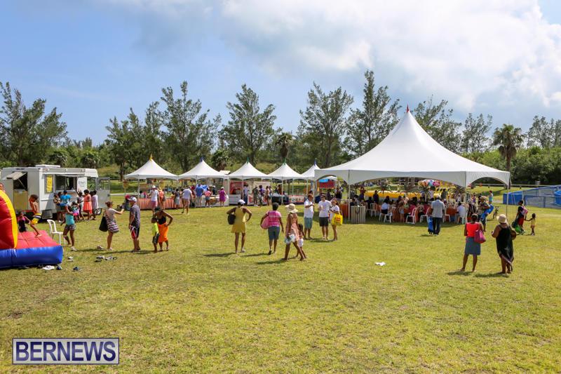 Clarien-Kids-Bermuda-June-20-2015-84