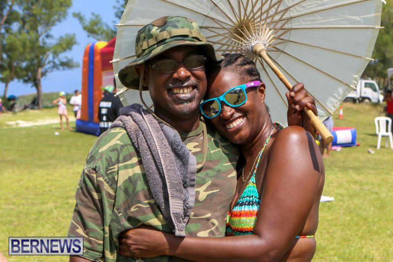 Clarien-Kids-Bermuda-June-20-2015-85