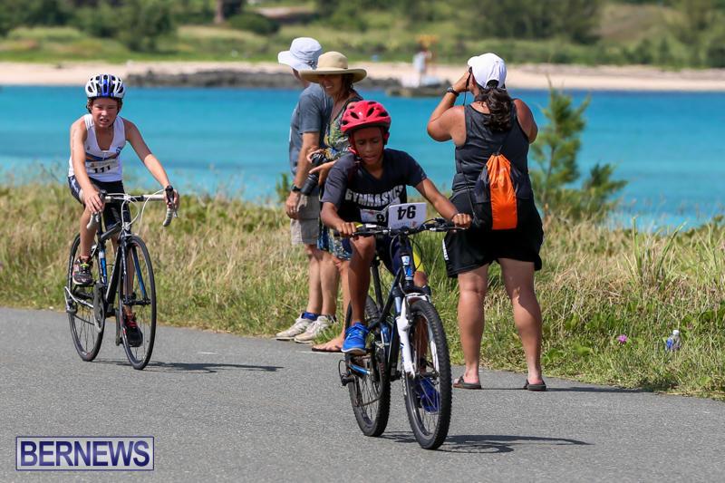 Clarien-Kids-Bermuda-June-20-2015-87