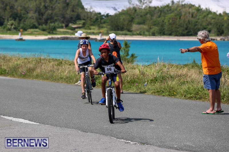 Clarien-Kids-Bermuda-June-20-2015-88