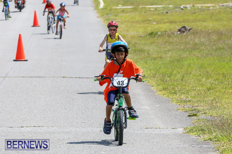 Clarien-Kids-Bermuda-June-20-2015-9