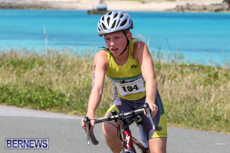 Clarien-Kids-Bermuda-June-20-2015-90