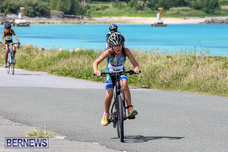 Clarien-Kids-Bermuda-June-20-2015-91