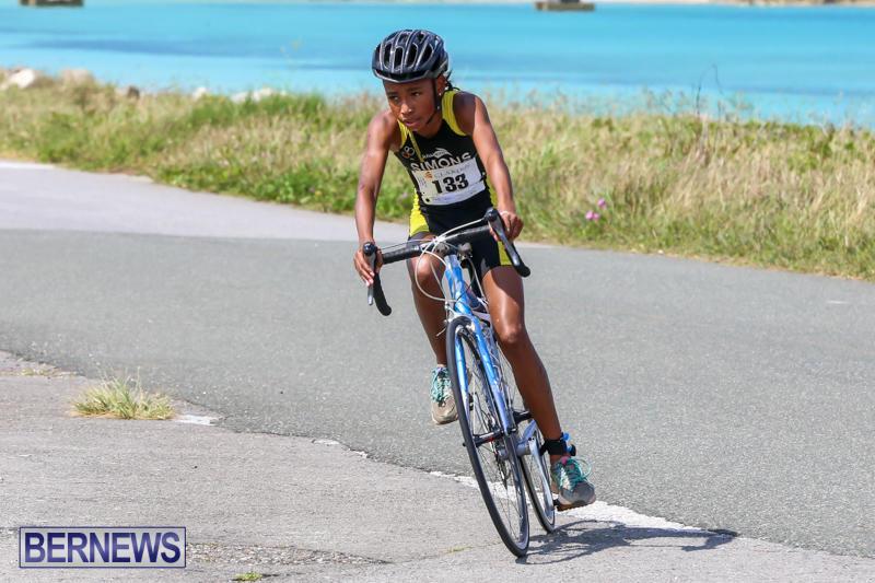 Clarien-Kids-Bermuda-June-20-2015-94