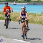 Clarien Kids Bermuda, June 20 2015-97