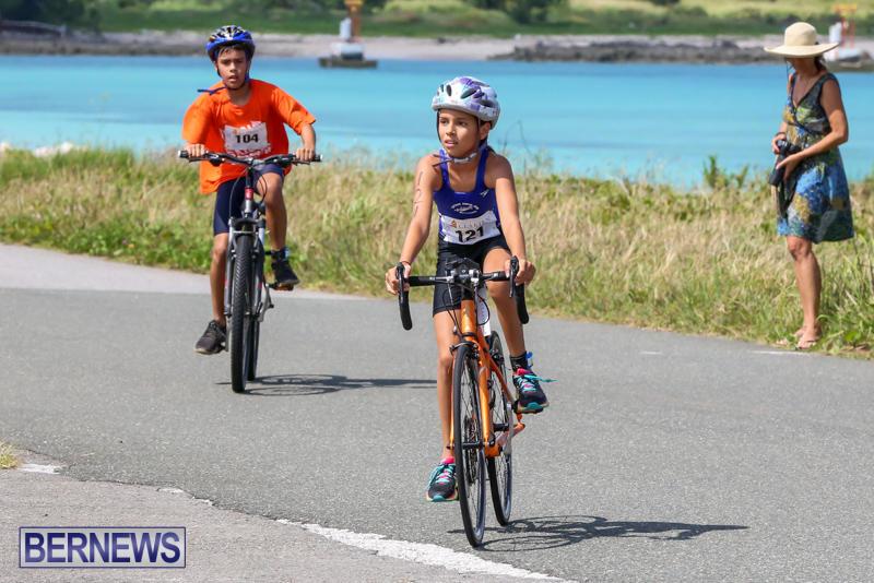 Clarien-Kids-Bermuda-June-20-2015-97