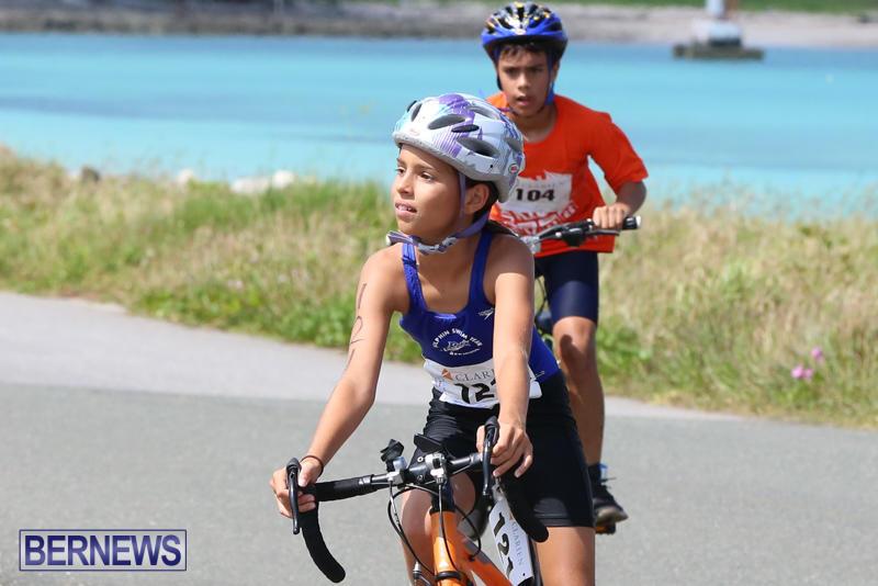 Clarien-Kids-Bermuda-June-20-2015-98