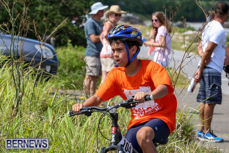 Clarien-Kids-Bermuda-June-20-2015-99