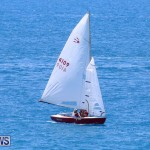 Edward Cross Long Distance Comet Race Bermuda, June 15 2015-11