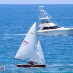 Edward Cross Long Distance Comet Race Bermuda, June 15 2015-12