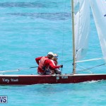 Edward Cross Long Distance Comet Race Bermuda, June 15 2015-22