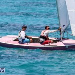 Edward Cross Long Distance Comet Race Bermuda, June 15 2015-39