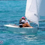 Edward Cross Long Distance Comet Race Bermuda, June 15 2015-46