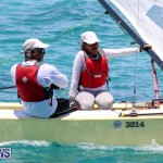 Edward Cross Long Distance Comet Race Bermuda, June 15 2015-49
