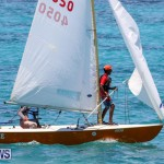 Edward Cross Long Distance Comet Race Bermuda, June 15 2015-53