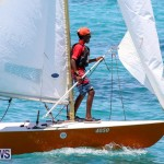 Edward Cross Long Distance Comet Race Bermuda, June 15 2015-54