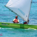 Edward Cross Long Distance Comet Race Bermuda, June 15 2015-65