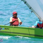 Edward Cross Long Distance Comet Race Bermuda, June 15 2015-68