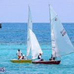 Edward Cross Long Distance Comet Race Bermuda, June 15 2015-74