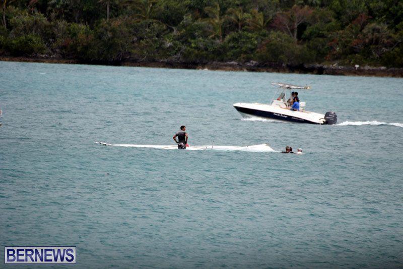 Fitted-Dinghy-Racing-Granaway-Deep-2015June3-19